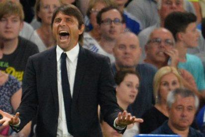El Chelsea apunta a LaLiga para el mercado de invierno