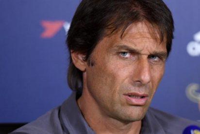 El Chelsea quiere llevarse a dos puntales del Sevilla
