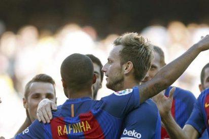 El crack del Barça que más preocupado tiene a Luis Enrique