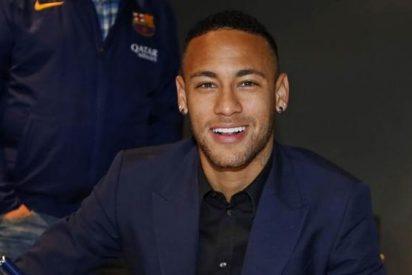 El crack del Barça que seguirá los pasos de Neymar