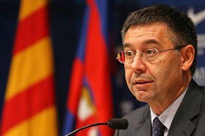 El 'crack' europeo que le cierra la puerta al Barça... De momento