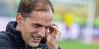 El crack mundial que quiere regresar al Borussia Dortmund