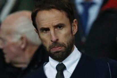 El entrenador TOP que rechaza la oferta de la selección inglesa