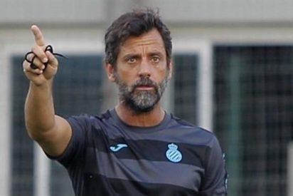 El Espanyol se prepara para otra gran inversión de futuro en su plantilla