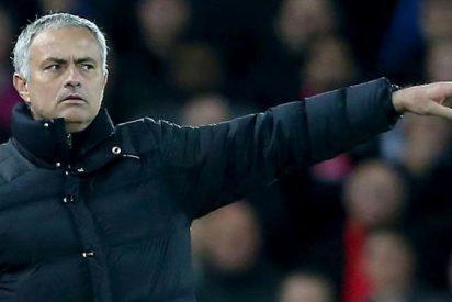 El ex jugador de Mourinho que carga contra él