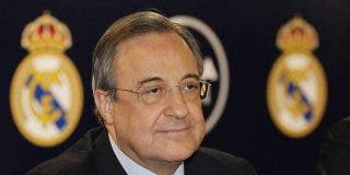 El fichaje chollo sobre la mesa del Real Madrid