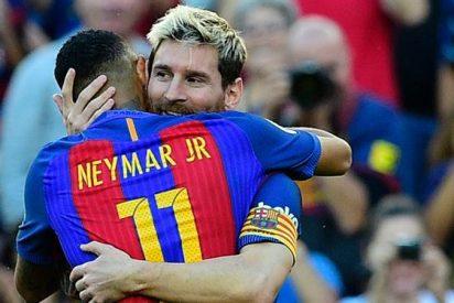 El fichaje del Barça que no convence a Leo Messi (y no es Paco Alcácer)