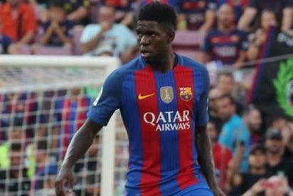 El gran fichaje del Barça deja en evidencia a la directiva
