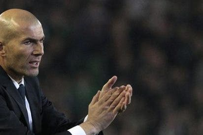 El Madrid se entromete en el fichaje más deseado por el Barça