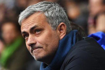 El Milán toca al crack que Mourinho ningunea en el Manchester United
