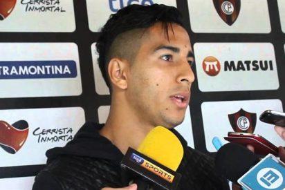 El Milan ya fichó a Gustavo Gómez y ahora sigue a un compañero de selección