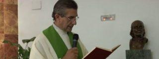 """El fiscal del """"caso Romanones"""" se opone a la nulidad del expediente canónico"""