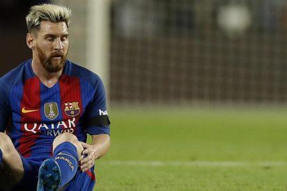 El regreso de Leo Messi al equipo titular del Barça tiene fecha confirmada