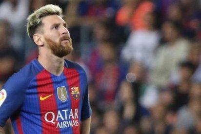 El secreto de Messi para alargar su carrera hasta los 40 años