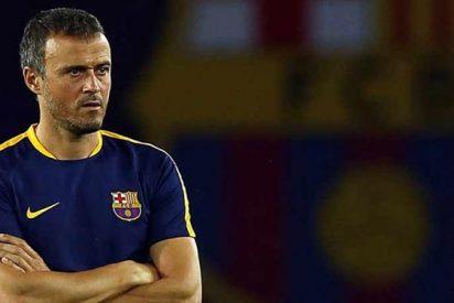 El tapado en la lista de refuerzos para la defensa del Barça