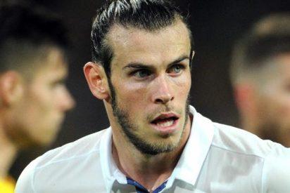El verdadero motivo por el que Bale no ha vuelto a jugar de lateral izquierdo