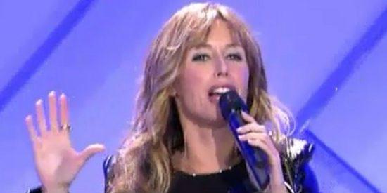 Alarma en Telecinco: 'MyHyV' está en su peor momento de audiencia, incluso entre los jóvenes