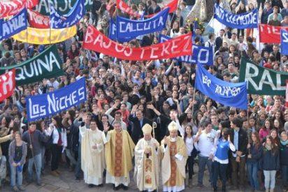 #SomosIglesia, iniciativa pastoral de la Universidad Católica de Chile