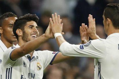 Florentino Pérez ya conoce lo que le costará el nuevo galáctico para el Madrid