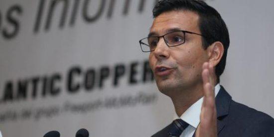 El alcalde socialista de Granada, imputado por su pasado como delegado de la Junta