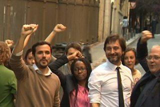 """Antonio Burgos despelleja a Podemos: """"Claro que sí representan a alguien, a la chusma y a la gentuza"""""""