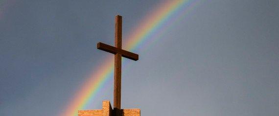 Pastoral con homosexuales