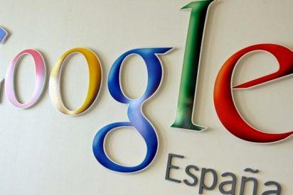 Google cancela la cuenta de 100.000 euros del niño que promocionó sus vídeos en YouTube