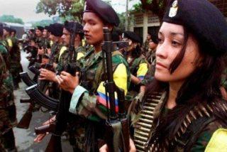 Acuerdo entre el Gobierno, las FARC y líderes cristianos