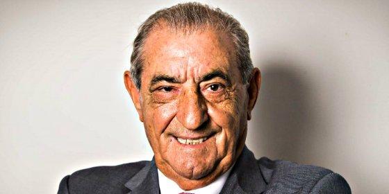 Juan José Hidalgo, propietario de Globalia, revela 7 destinos donde quiere abrir hoteles