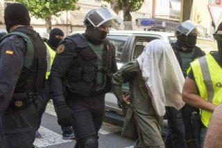 Así detienen en Ibiza a dos imanes que pegaban a niños en nombre de Alá y del ISIS