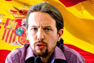 Iglesias tira los tejos a la independentista Armengol por dar calabazas a Rajoy