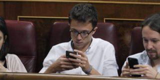 """Mensaje de Salvador Sostres a Podemos: """"Sería de estúpidos poner en sus manos nuestro modo de vida libre"""""""