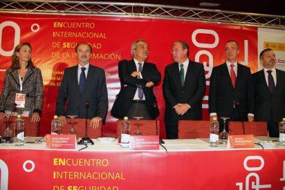 Enise convierte a León en el centro tecnológico de España