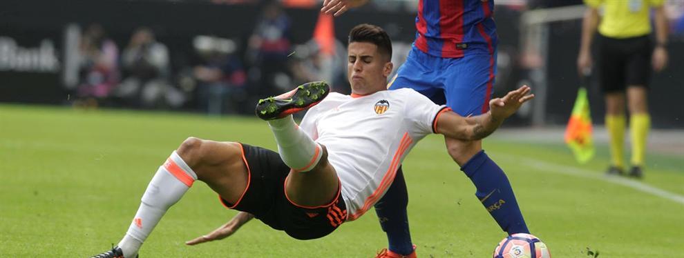 ¡Insólito! Piden que el Real Madrid se retire de la Liga Española