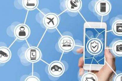 El Wi-Fi está en serio peligro de colapso general