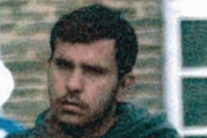 Se ahorca en su celda el yihadista sirio detenido en Leipzig gracias a dos refugiados