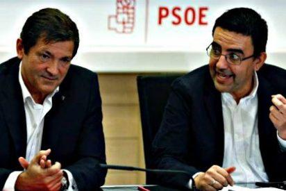 El PSOE, sin candidato, y atrapado entre Rajoy y unas terceras elecciones