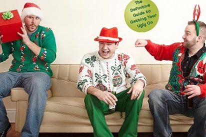 La campaña de Navidad de este año será en Eespaña la mejor de la historia