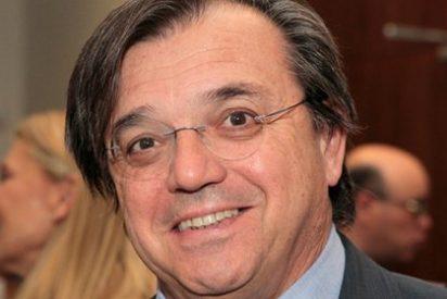 Jesús Acebillo Marín nombrado presidente de Farmaindustria