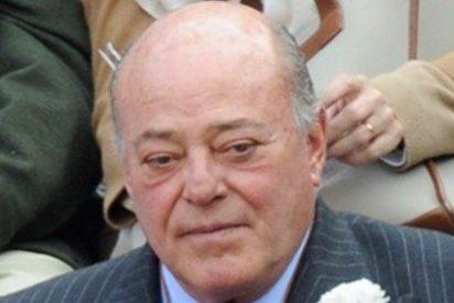 Juan Abelló entra en NH con una inversión de medio millón de euros.