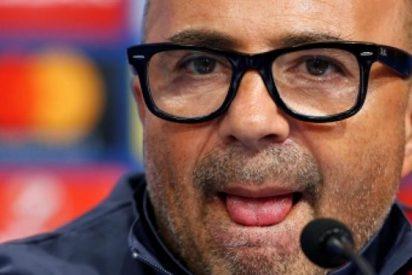 La estrella de la Premier League que liga su futuro al Sevilla