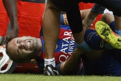 La fecha que se marca Andrés Iniesta para volver a jugar