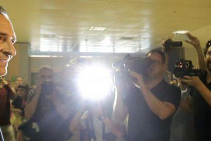 La medida revolucionaria (y diaria) de Prandelli que dará que hablar en Valencia