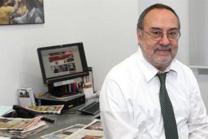 La prensa madrileña le pide perdón a Gerard Piqué