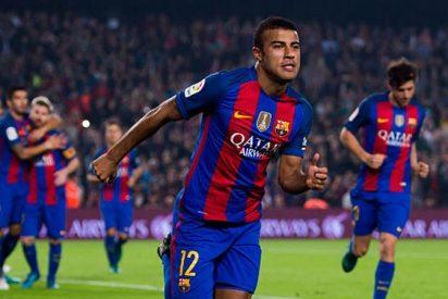 Las cinco claves de una victoria gris del Barça ante el Granada