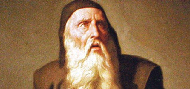 El Gobierno balear pide al Papa la canonización de Ramón Llull
