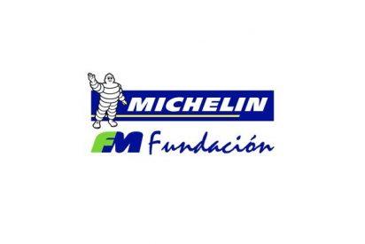 Michelín, desarrollo y eficiencia a partes iguales