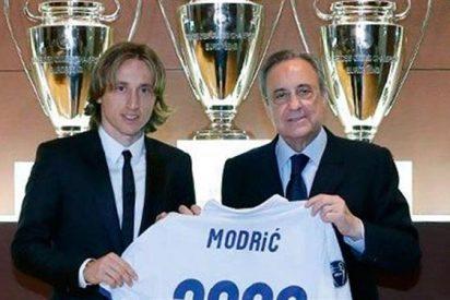 Los dos jugadores que se quedan 'en el limbo' de las renovaciones en el Madrid