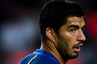 Los factores que ponen en peligro la renovación de Luis Suàrez con el Barça