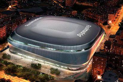 Los secretos de los nuevos estadios de Madrid, Barça y Atlético